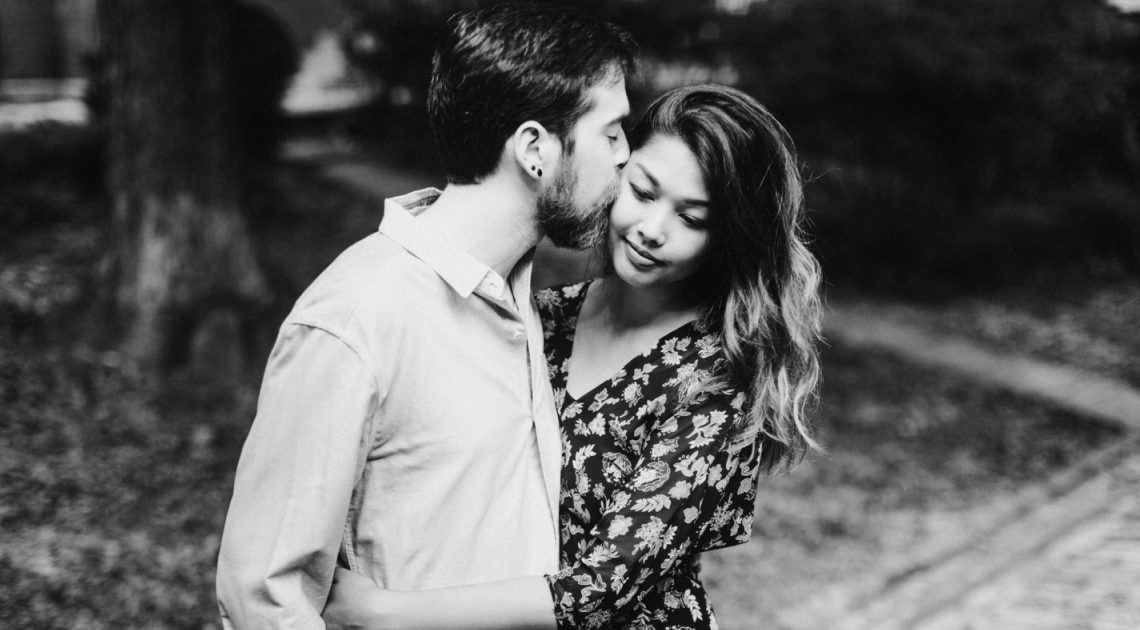 Хитрости умной жены, от которой муж сам не захочет уходить