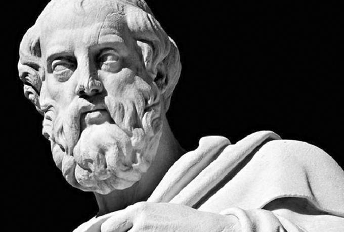 8 уроков жизни Платона, после которых вы будете намного мудрее