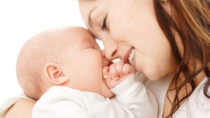 22 главных подарка, которые нужно сделать своему ребёнку