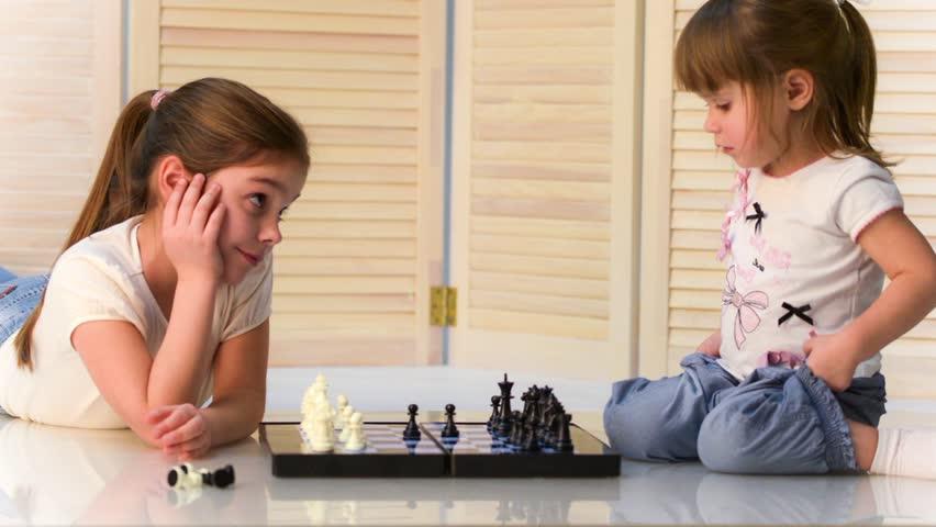 Детская задачка, которая может застать взрослого врасплох