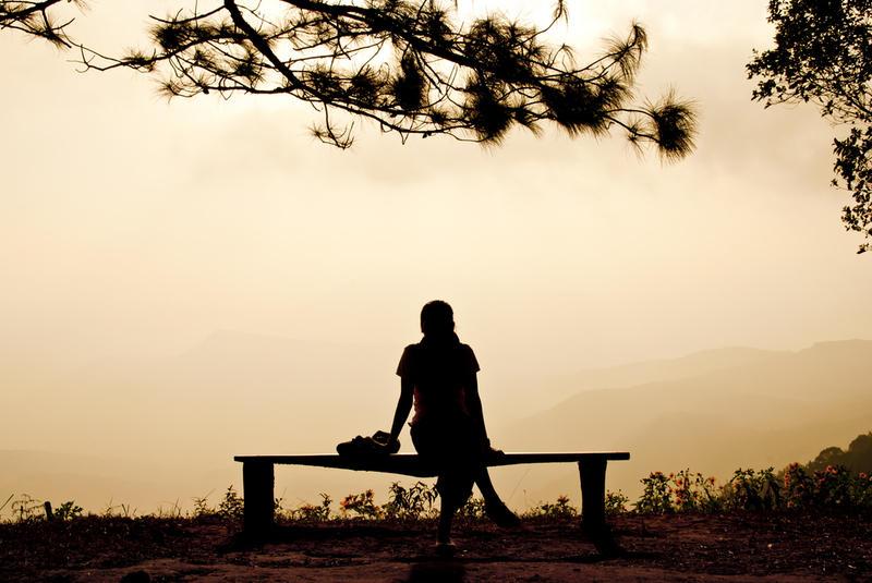 Восемь вещей,о которых стоит помнить, когда всё идет не так