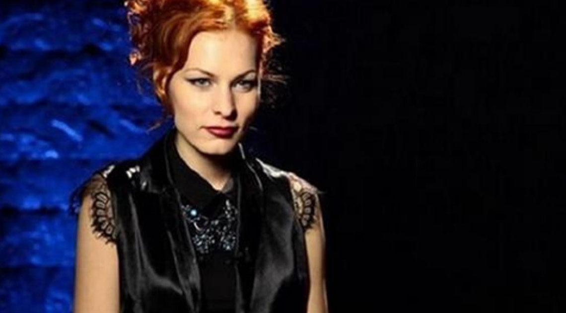 Эстонская ведьма Мэрилин Керро назвала четыре вещи, которые никогда нельзя делать со своими родителями