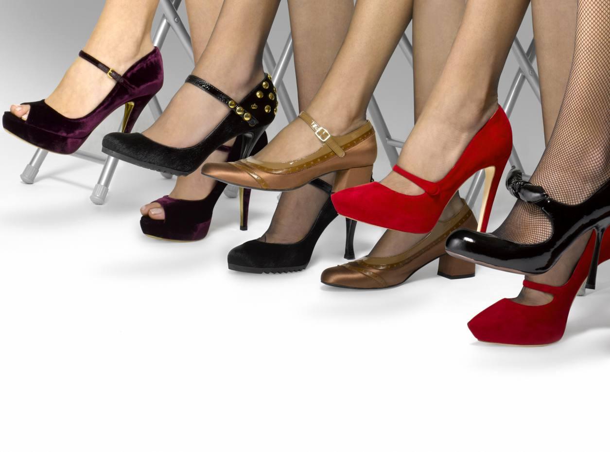 модная женская обувь картинка часто гуляют здесь