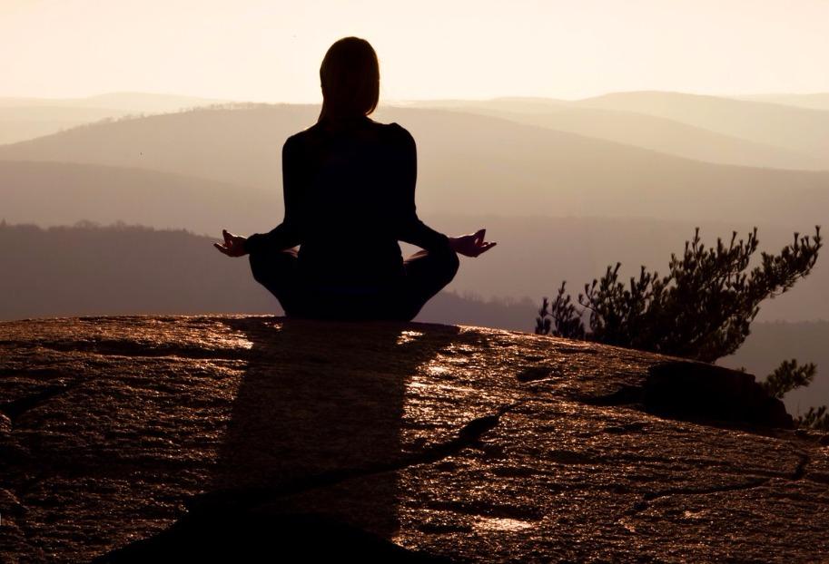 40 цитат, которые умиротворят ваш разум
