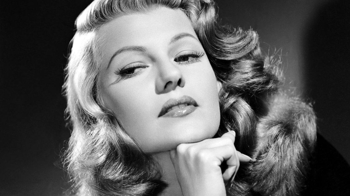 15 знаменитых актрис советского кино в молодости и старости