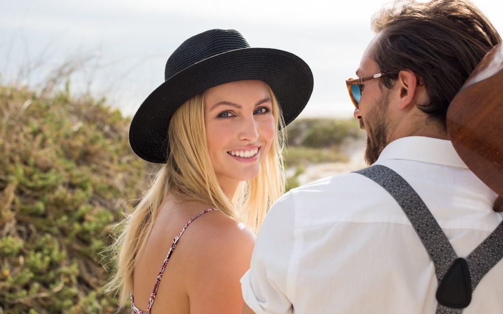 8 причин, почему большинство мужчин не могут справиться с глубокими женщинами