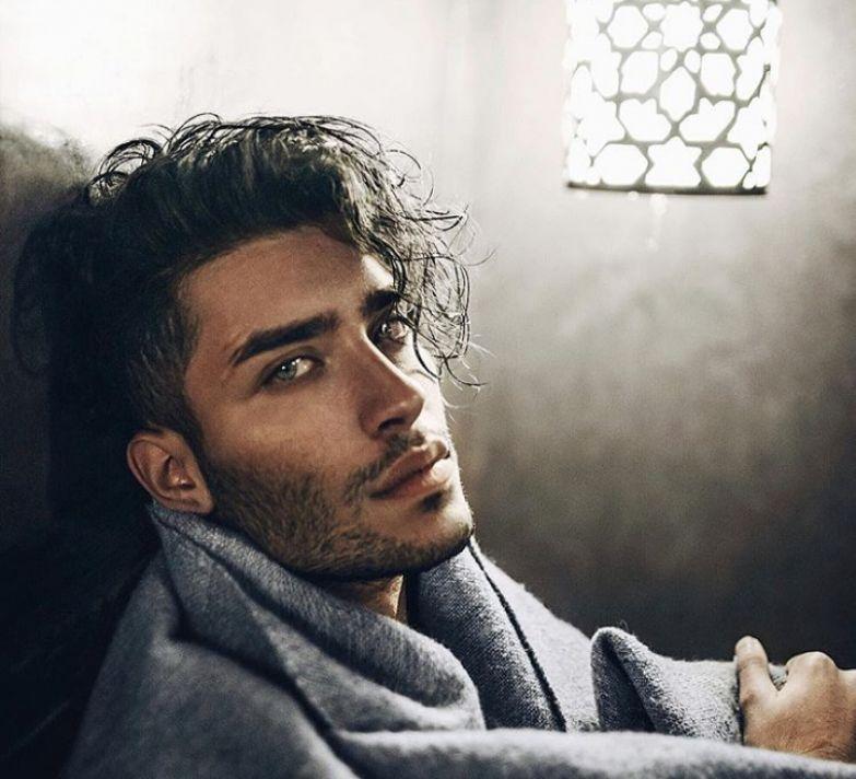 места крушения самые красивые сирийские мужчины фото отец