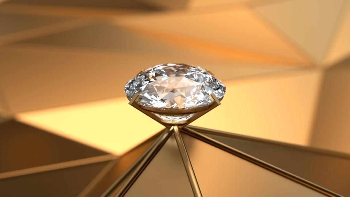 Топ 7 дорогих бриллиантов в мире
