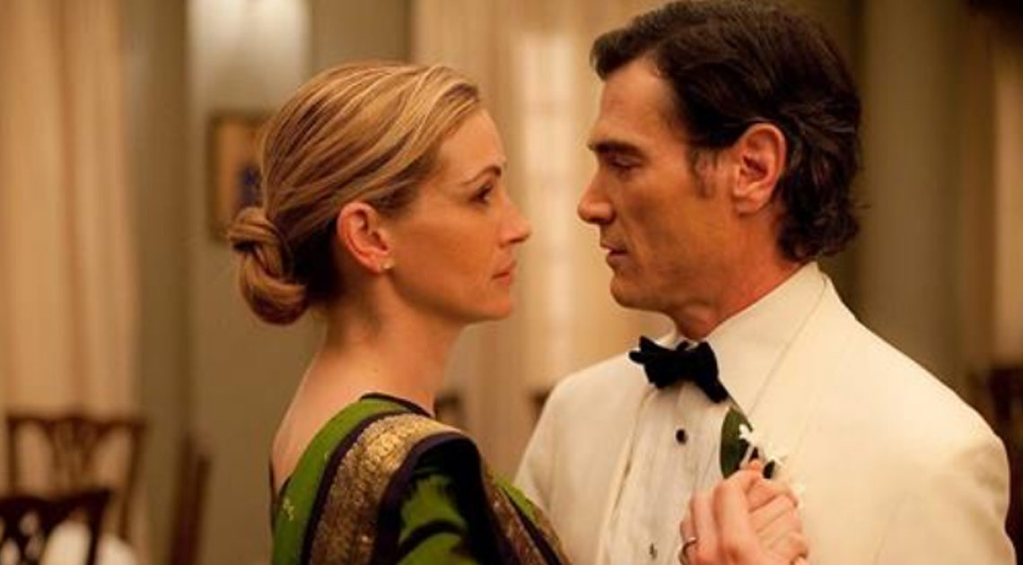 10 фильмов, которые нужно смотреть без мужчин.
