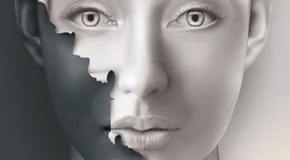 Психическая усталость: о том, как некоторые люди нас истощают.