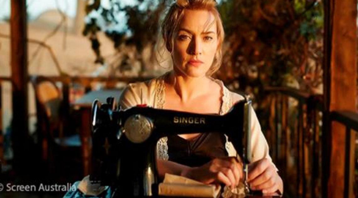 10 душевных фильмов, которыми женщинам стоит насладиться без мужчин
