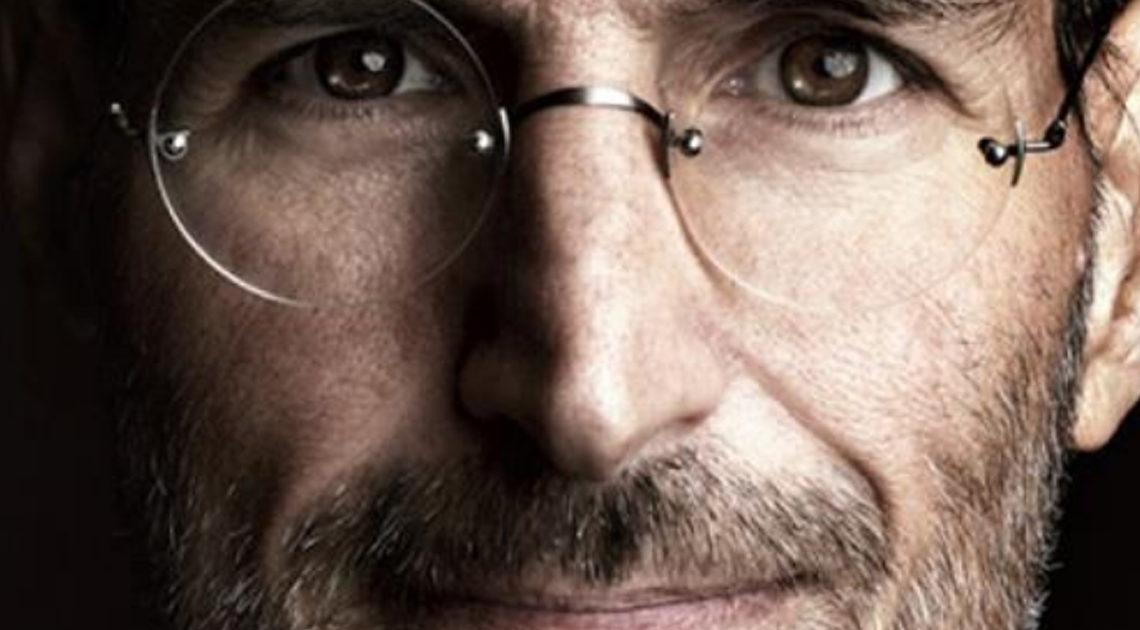 Последнее письмо Стива Джобса о том, что действительно важно в жизни