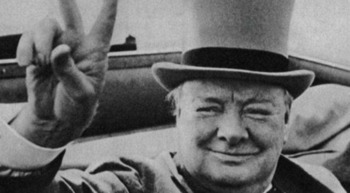 40 мудрых, остроумных и всегда актуальных высказываний величайшего британца в истории