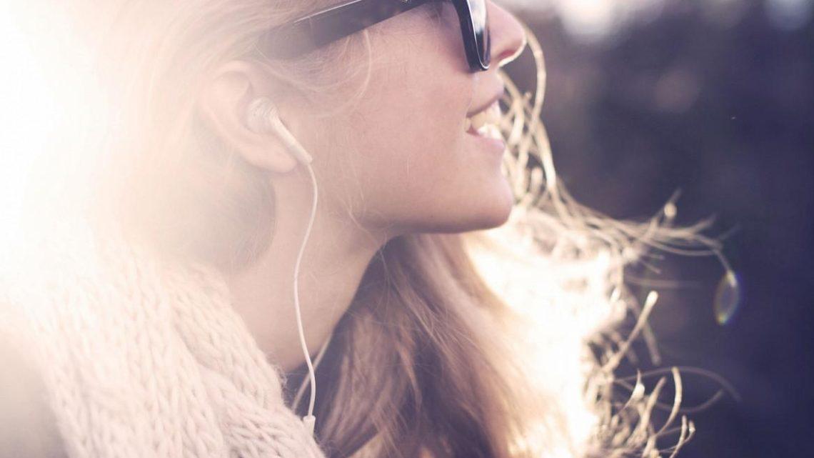 Психолог рассказала о персональной концепции счастья: убери из жизни всего семь «О»