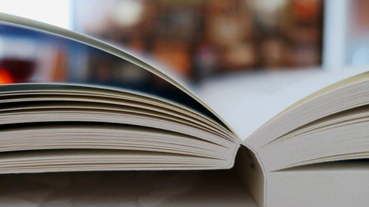 Лучшие популярные книги, меняющие сознание — ТОП-15
