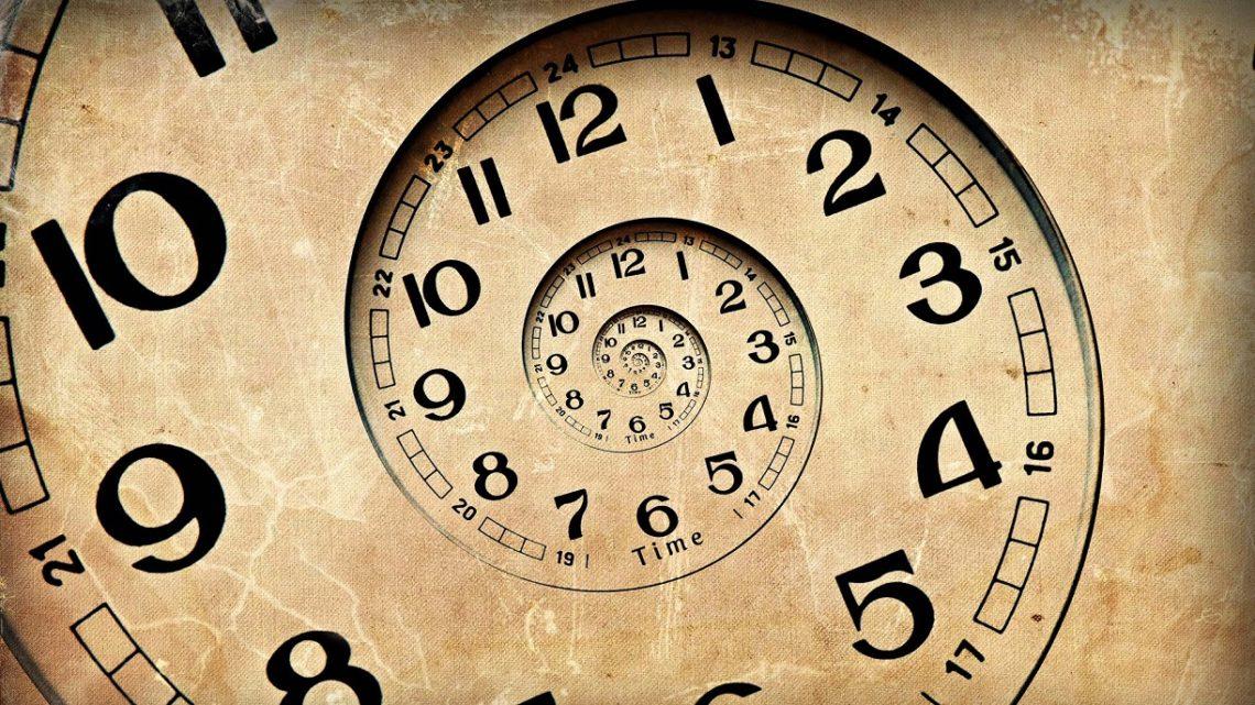 Пронзительно глубокое стихотворение «Годы проходят, а мы не жили»