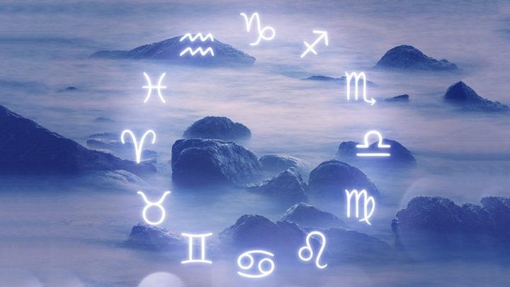 Точный гороскоп на сентябрь 2018