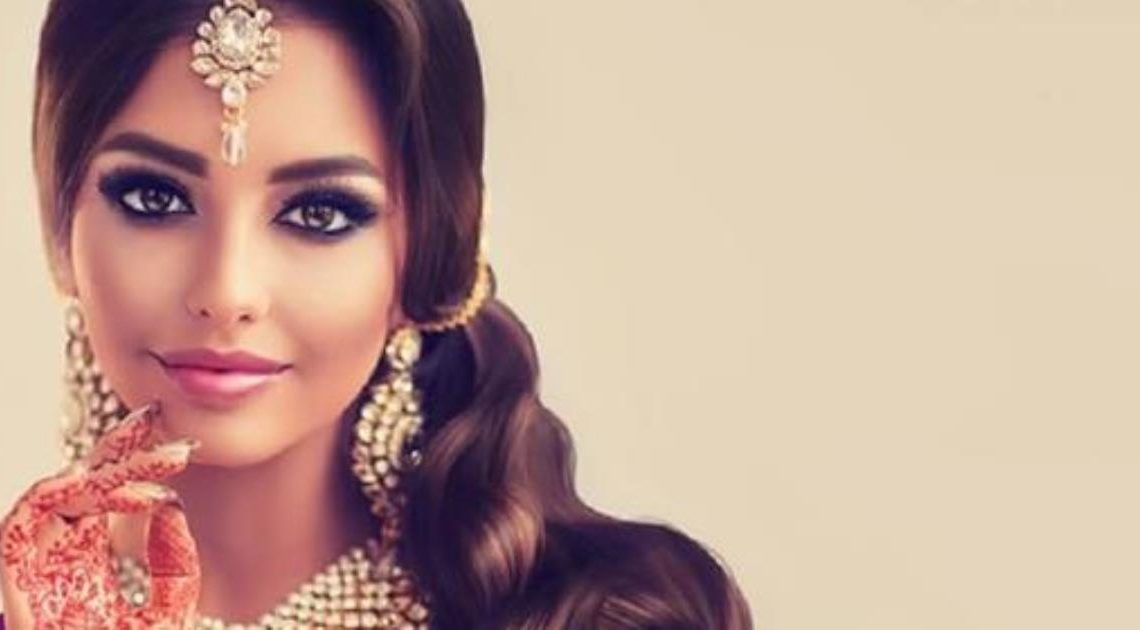 Топ-7 индийских секретов для красоты и роста волос