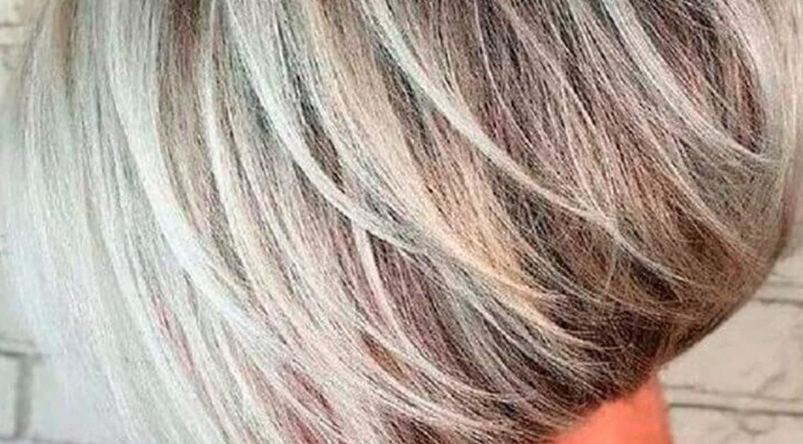 Модные стрижки для коротких волос и волос средней длины