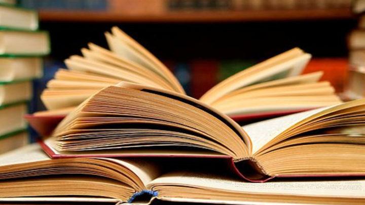 100 лучших книг в истории мировой литературы по версии Newsweek