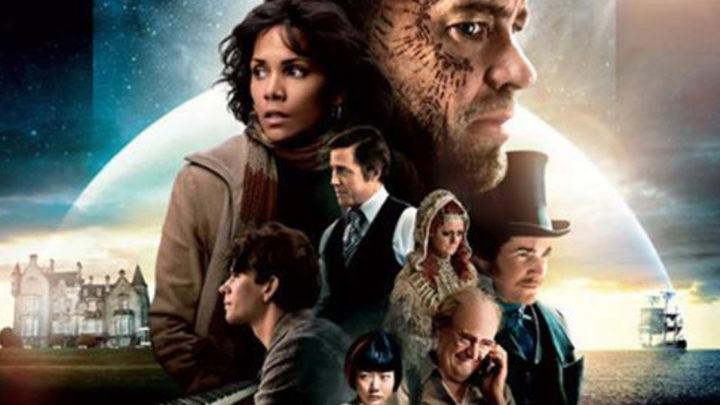 Фильмы-загадки, которые не дадут заскучать