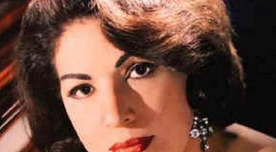 Как появился на свет один из самых лучших хитов ХХ века «Besame Mucho»