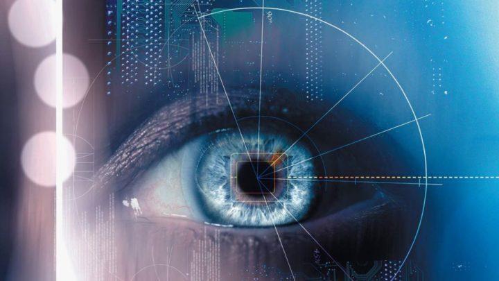 Зарядка для глаз: всего 10 минут в день