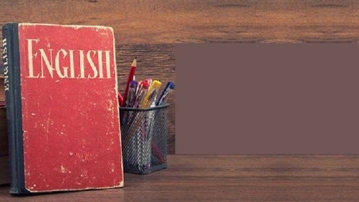 7 книг, по которым можно выучить английский.