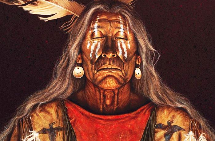 29 советов шамана о знаках, которые нужно замечать