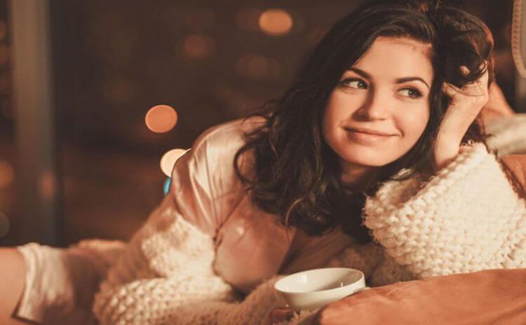 11 причин, почему больше всех с мужчинами не везет самым ярким женщинам
