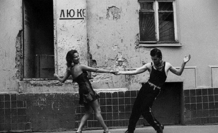 25 вещей из советского детства, которые современным детям не понять