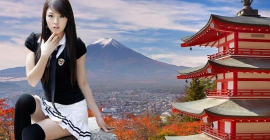 «Уступай дорогу дуракам и сумасшедшим» — 35 мудрых японских поговорок