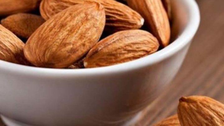 Медики назвали 5 продуктов, которые можно и нужно есть на ночь