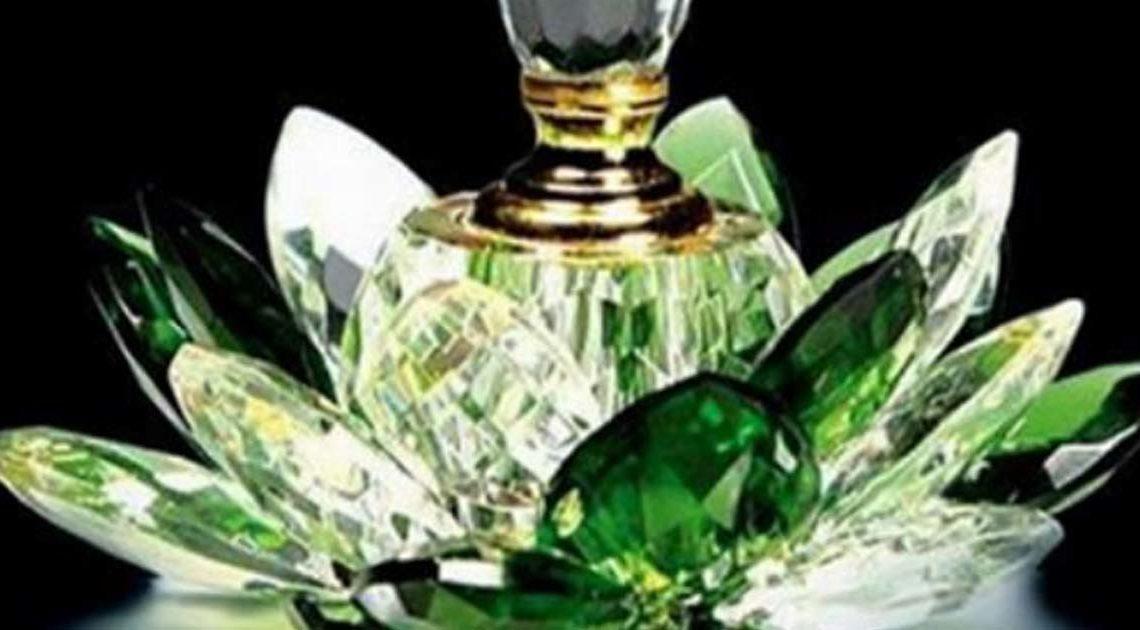 Лучшие женские духи всех времен – Десять неповторимых ароматов