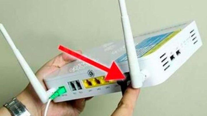 5 эффективных советов для улучшения сигнала wi-fi дома